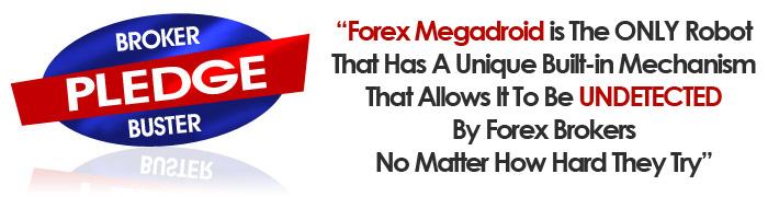 Forex advisor